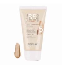 BB crème visage