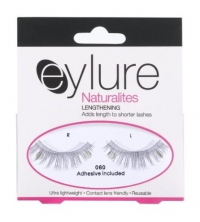 Eylure N°060 - LENGTHENING LUR6001106