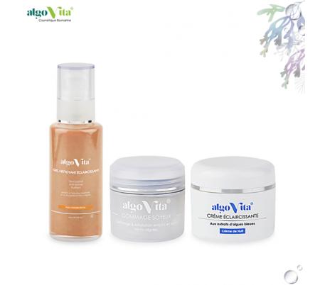 7006b62b8d16 Crème anti acné - Vongo.tn