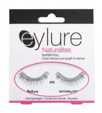 Eylure N°070 - SUPER FULL LUR6001107