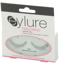 Eylure N°080 - SUPER FULL LUR6001108