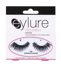 Eylure: Eylure N°145 - INTENSE LUR6001121