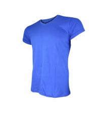 T-shirt pour homme uni