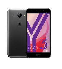 Smartphone HUAWEI Y3 2018
