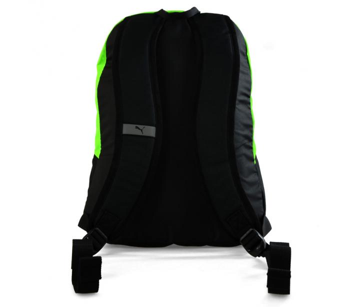 939927cd73 sac à dos puma noir   Pas cher