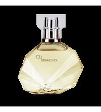 Parfums Femme Vongotn
