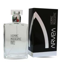 Parfum Homme Moderne - 30ml