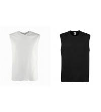pack 2 pull Noir & Blanc