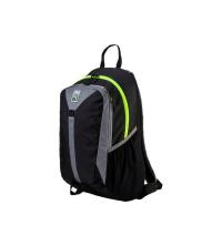 SAC À DOS Evolution Backpack
