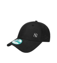casquette 9Forty NY Adjustable Flawless