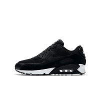 Basket hommes AIR MAX 90 ESSENTIAL