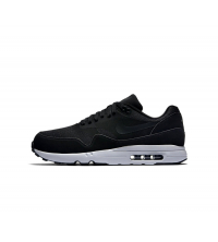 Basket hommes AIR MAX 1 ULTRA 2.0 ESSENTIAL