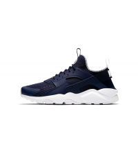 Basket Homme AIR HUARACHE RUN ULTRA