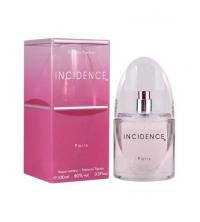 Eau de parfum INCIDENCE Femme