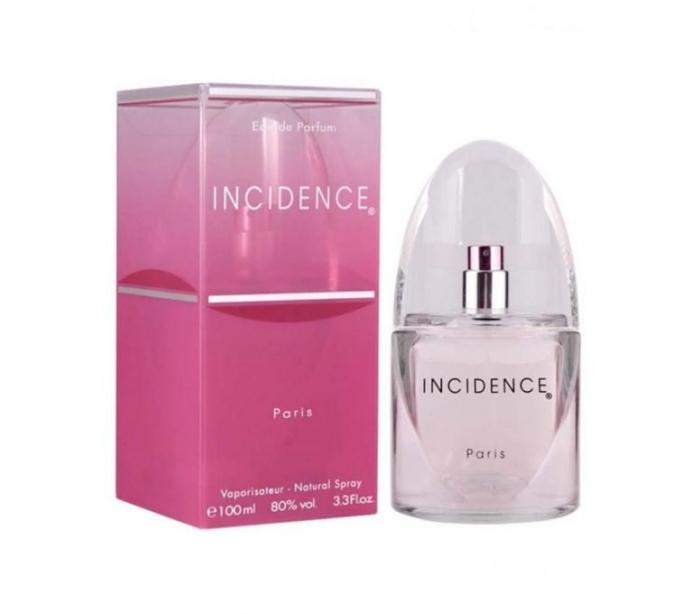 Femme Prix Prix Pour Pour Parfum Parfum jLR35Aq4