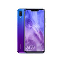Smartphone Huawei Nova 3i-Iris