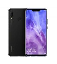 Smartphone Huawei Nova 3i-Noir