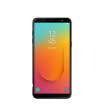 Smartphone Samsung Galaxy J8-Noir