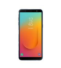 Smartphone Samsung Galaxy J8-Blue