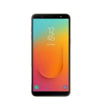 Smartphone Samsung Galaxy J8-Gold