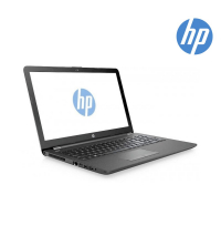 HP Pc Portable Hp Notebook 15-Bs014Nk I3 4Go 500Go Gris