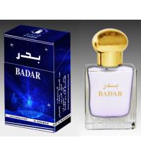 Badar Parfum Concentré - 15ml