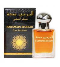 Makkah Parfum Concentré - 15ml