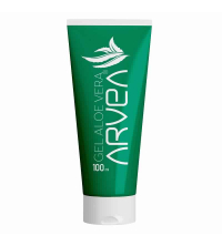 Gel Aloe Vera - 100ml