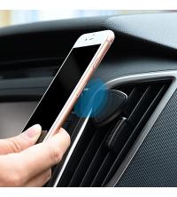 Magnétique Support de Téléphone Smartphone