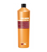 Shampoing - Kaypro - Collagen - Liss system - 350 ml