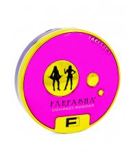 Poudre compact - FARFASHA - N°5