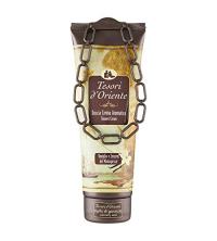 Gel douche - Tesori d'Oriente- 250 ml - vanille