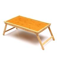 Plateau petit déjeuner - Table de lit pour repas