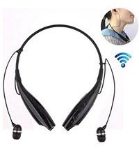 nouveau Casque Bluetooth