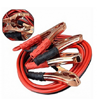 Câble De Démarrage - 2 M-500 AMP