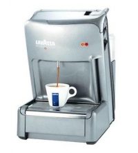 Machine Lavazza EL 3200