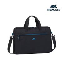 "Sacoche RIVACASE 8037 Pour PC Portable 15.6"""