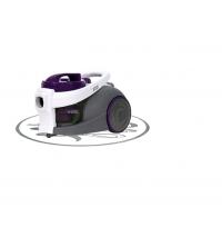 Aspirateur Sans Sac Compact CYCLONIC 3.5L CYLINDER