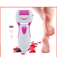 callus remover rechargeable