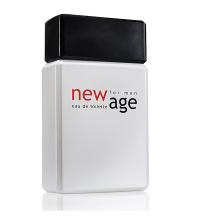 Parfum Homme New Age - 100ml