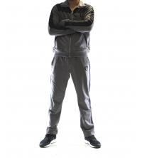 Jogging pour homme Noir