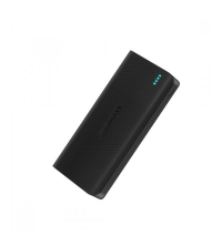 ROMOSS Sense 10 10000mAh Power Bank