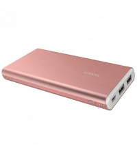 Power Bank ROMOSS GT1 10000 mAh - Rose