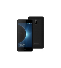 Smartphone LEAGOO Z6 Mini 3G