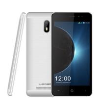 Smartphone LEAGOO Z6 3G Blanc