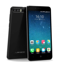 Smartphone LEAGOO P1 Pro Noir