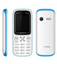 Téléphone Portable LEAGOO D1 Bleu