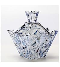Bonbonniére cristal
