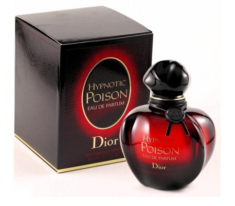Lady Million Privée Eau De Parfum 50ml Vongotn