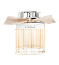 Chloé Eau de Parfum 30m